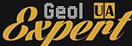 GeolPortal